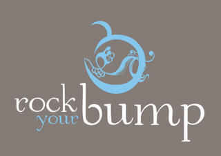 Rock Your Bump