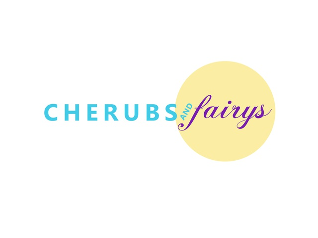 Cherubs and Fairys