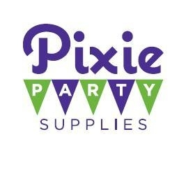 Pixie Party Supplies