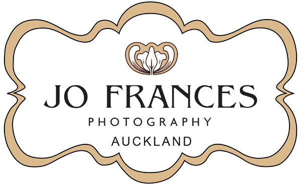 Jo Frances Photography Auckland