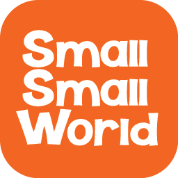 Small Small World