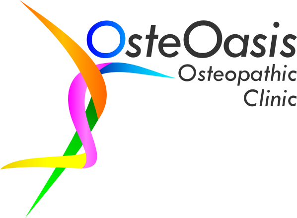 OsteOasis Osteopathic Clinic